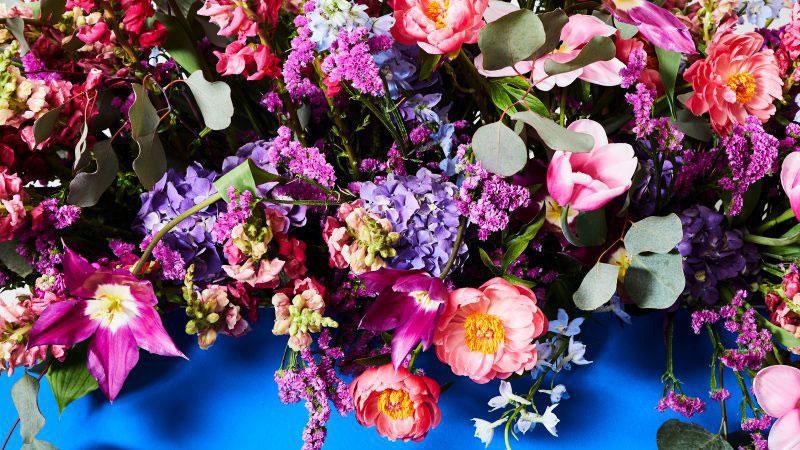 Blumengesteck-2